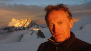 Jean-Pierre Danvoye guide