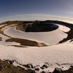 voyages_kilimanjaro