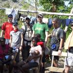Danvoye_Haiti_01