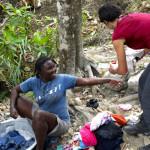 Danvoye_Haiti_02