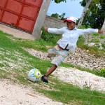 Danvoye_Haiti_05