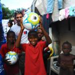Danvoye_Haiti_06