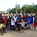 Danvoye_Haiti_08