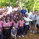 Danvoye_Haiti_09