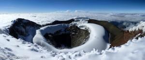 Cotopaxi summit_Danvoye