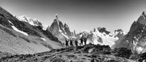 Danvoye_Patagonia 4