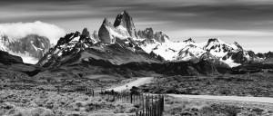 Danvoye_patagonia 11-Modifier-2