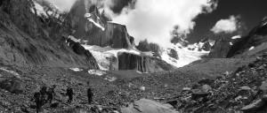 Danvoye_Patagonia 5
