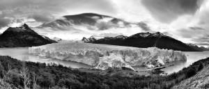 Danvoye_Patagonia 2